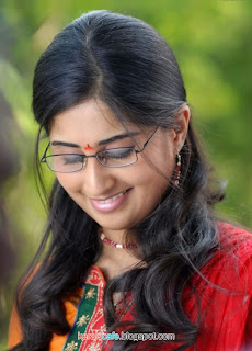 Shamili latest Gallery