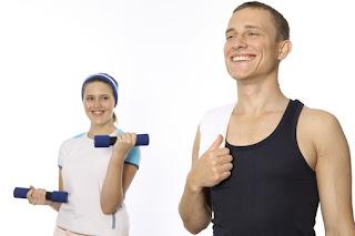 http://1.bp.blogspot.com/-ZlDrvDstT-s/UfYDfbxJGiI/AAAAAAAAAJs/KmH14wZvfbg/s1600/Healthy-people.jpg