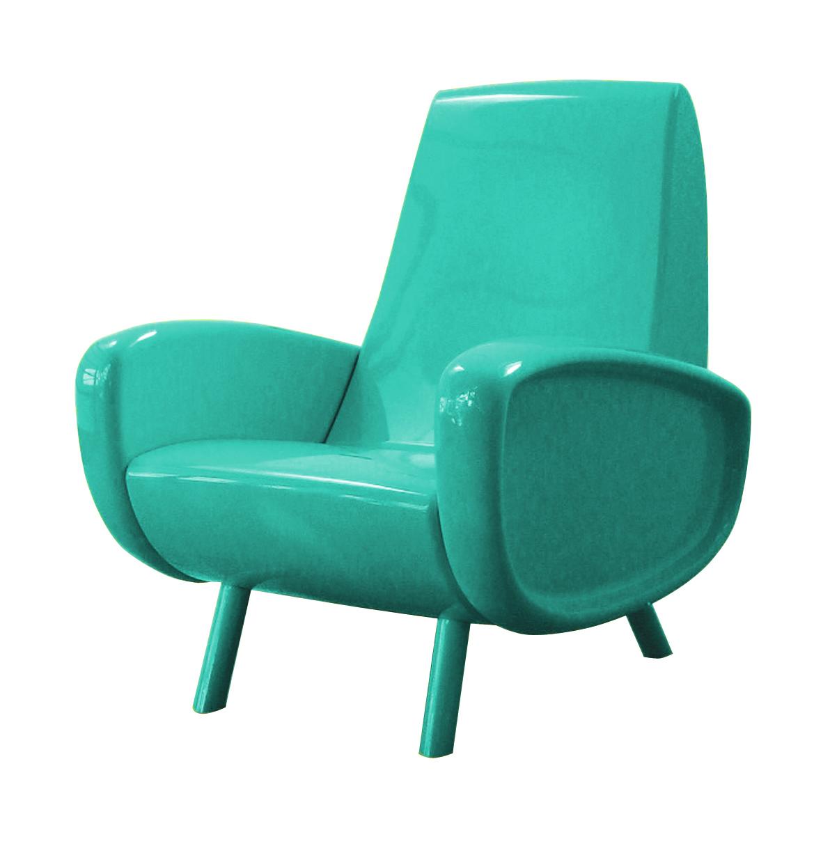 tendance 50 39 fauteuil enfant blog bazar. Black Bedroom Furniture Sets. Home Design Ideas