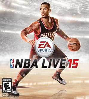 http://invisiblekidreviews.blogspot.de/2014/11/ea-sports-nba-live-15-review.html
