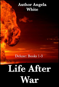Life After War - 3 October