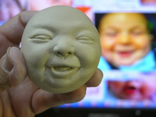 06-The-Making-of-Sculptor-Johnson-Tsang-aka-Tsang-Cheung-Shing-Ceramics-Porcelain-www-designstack-co