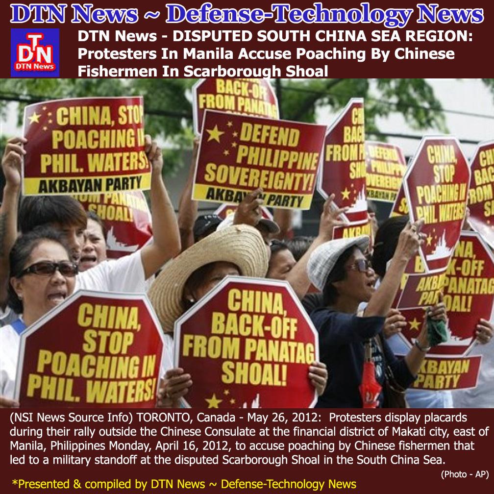 Latest Philippine News Update: Defense War News Updates: DTN News