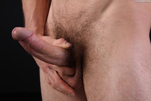 annunci gay torino uomini nudi gay