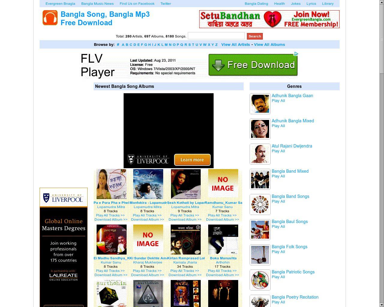 http://1.bp.blogspot.com/-ZlIalHwp2m0/UD5r5Urw5XI/AAAAAAAAAGs/RK5mLy9dPJE/s1600/banglasong-evergreenbangla-com.jpg