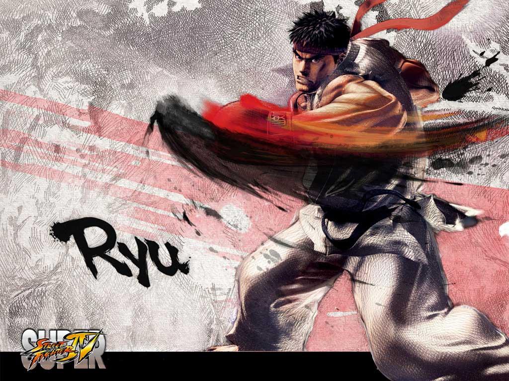 Street Fighter X Tekken (2018) Cammy WallpapersWide
