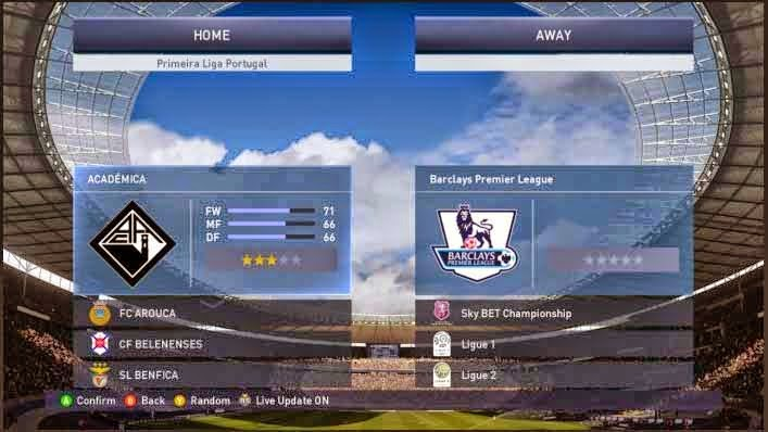 Download PES 2015 Patch Tuga Vicio v0.1