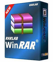 WinRAR 5.01 Final PT-BR + Keygen Download