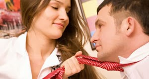 Erkeklerin Bayıldığı Kadınsal Davranışlar Aşkın Bilimi Kadın