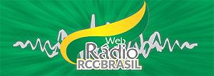WebRádio
