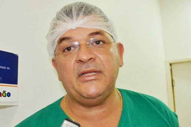 Luiz Alfredo Guterres