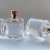 Встречаем нишевую парфюмерию от Zarkoperfume