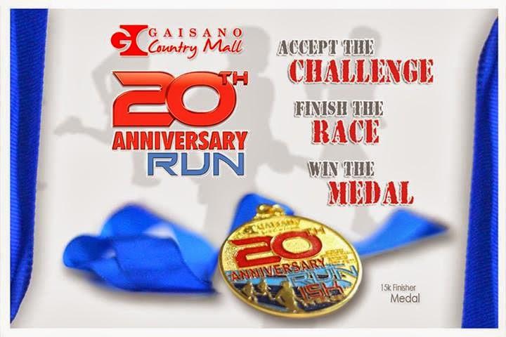 Gaisano+Countrymall+Anniversary+Run+medal