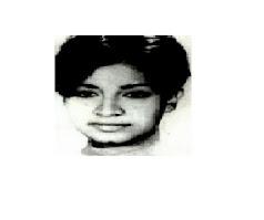 36 años de impunidad en asesinato de Clara Elizabeth Ramirez EVA