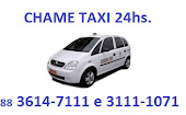 Chame Taxi