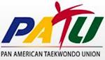 UNION PANAMERICANA DE TAEKWONDO
