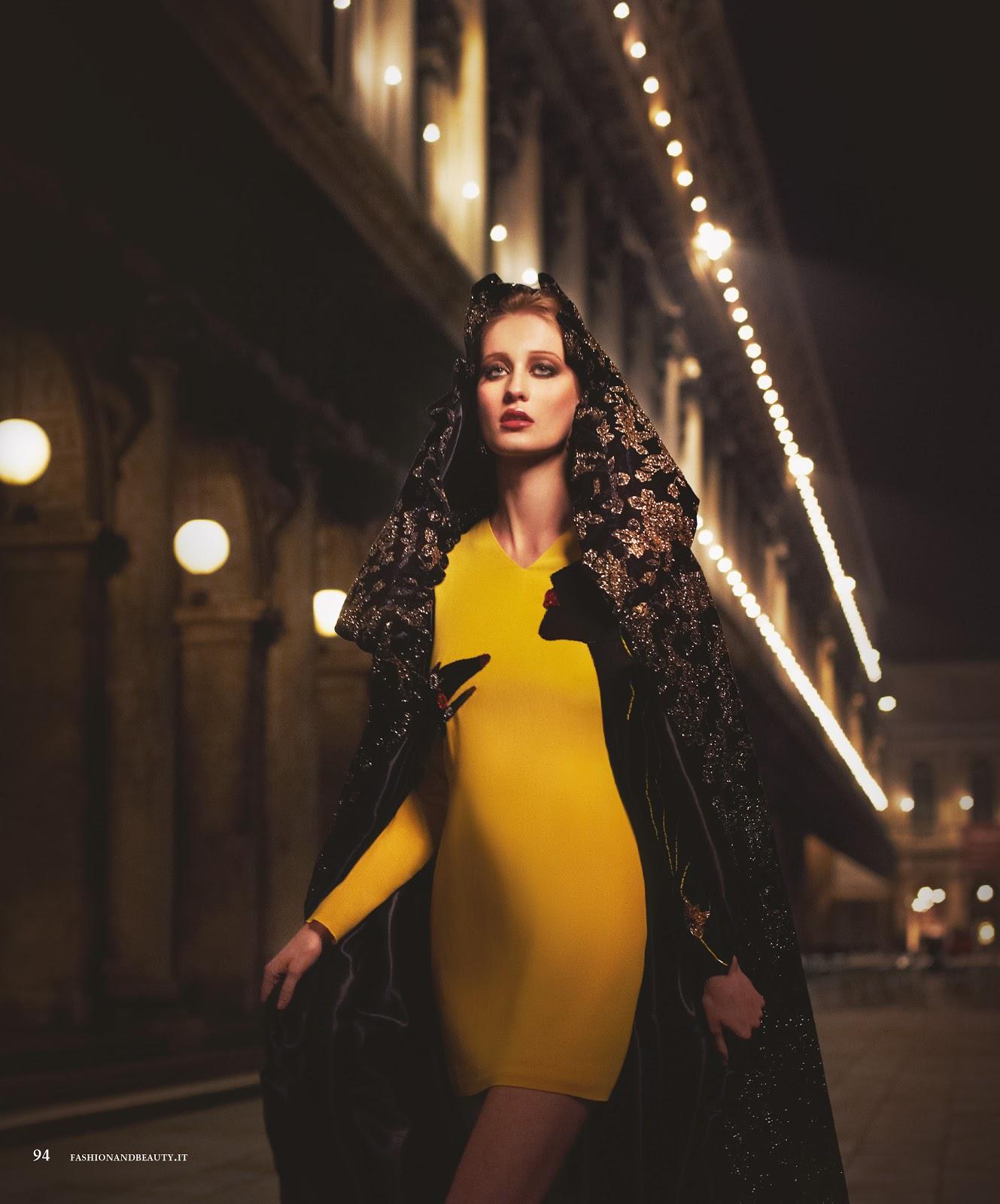 2019 Enya Bakunova nude (34 foto and video), Ass, Sideboobs, Selfie, butt 2017