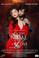 Download In the Name of Love (2011) DVDRip 500MB Ganool