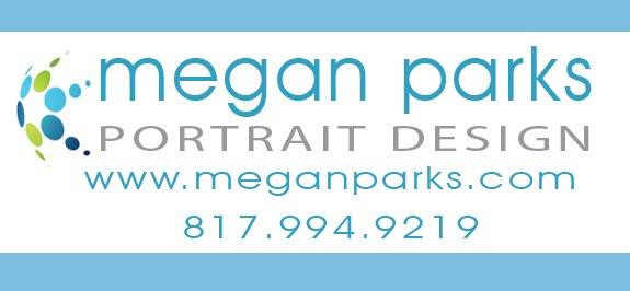 Megan Parks Photography.com