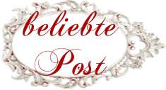 beliebte Post