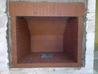 kominek tradycyjny ,palenisko otwarte,kominek otwarty