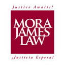 MoraJamesLaw Immigration Blog