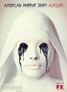 01 American Horror Story S02E09   HDTV AVI + RMVB Legendado