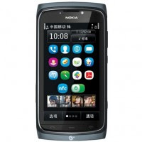 Nokia 801T price in Pakistan phone full specification