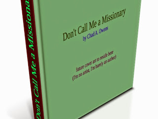 https://www.kickstarter.com/projects/1072468511/dont-call-me-a-missionary