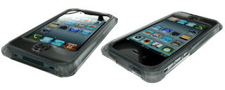 iPhone 4 Outdoor Case