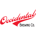 Occidental Brewing