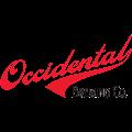 Occidental Brewing