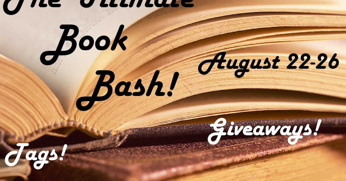 Austenitis Interview And Giveaway With Tessa Afshar