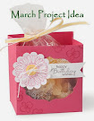 March Project Idea