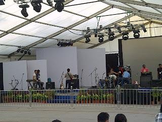GEGO 2012