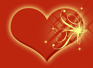 Kumpulan Gambar Cinta Romantis