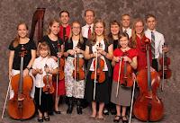 The Mieczkowski Family
