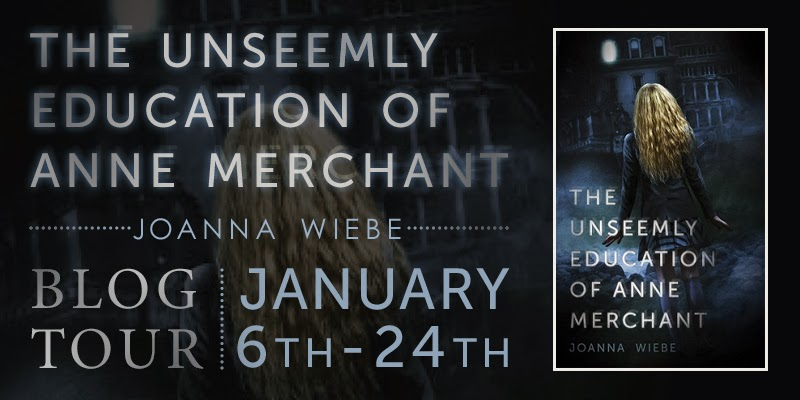 http://www.kismetbt.com/upcoming-tour/the-unseemly-education-of-anne-merchant-by-joanna-wiebe