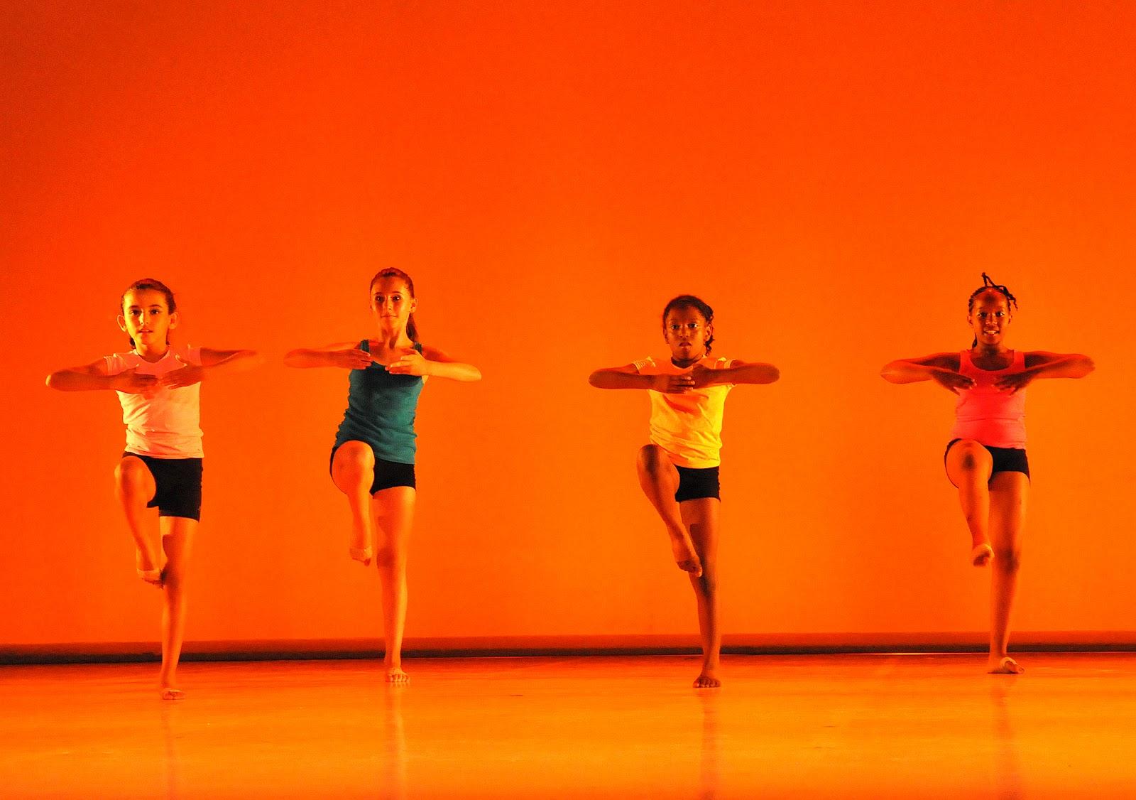 evolution ecole de danse marseille bouches du rhone ecole danse evolution de marseille gala