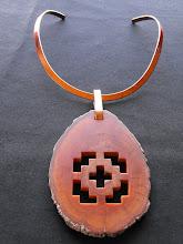 Tiara cobre picoyo (188)
