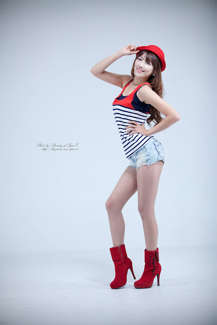 7 Lee Eun Hye-very cute asian girl-girlcute4u.blogspot.com