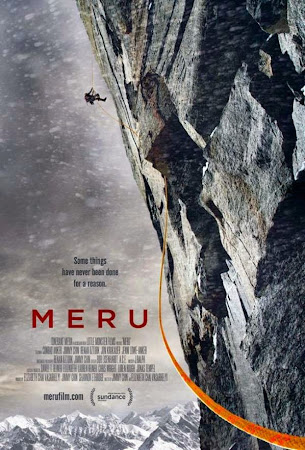 Poster Of Hollywood Film Watch Online Meru 2015 300MB BRRip 480P HD In English Free Download