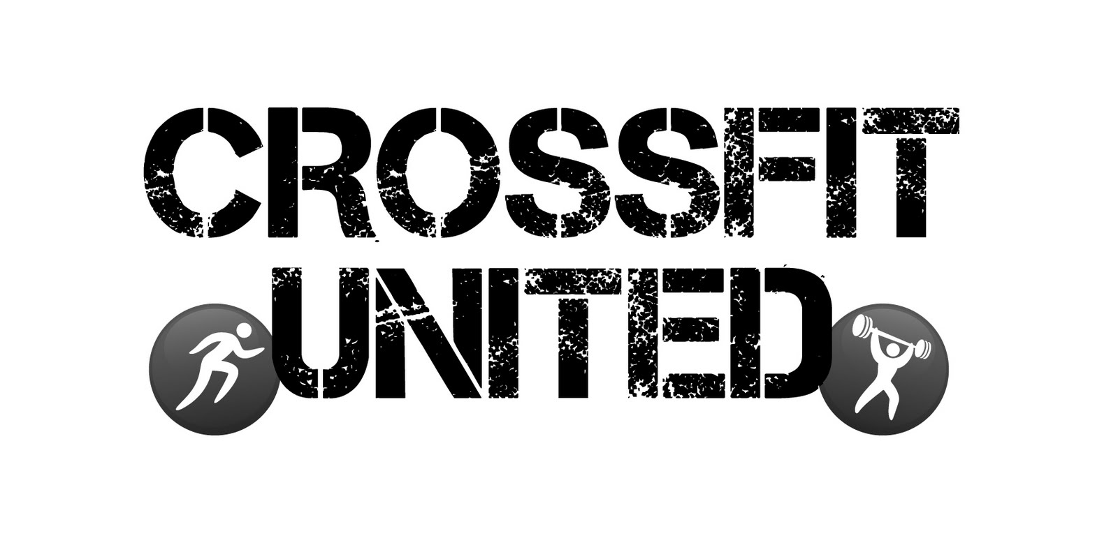 the gallery for gt official crossfit logo