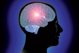cara mengingkatkan kemampuan otak