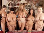 Eden_Arianna_Dressing For Sex-cess_m_3