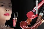 Εδώ θα βρείτε όλα τα  video της Avon στο You Tube.