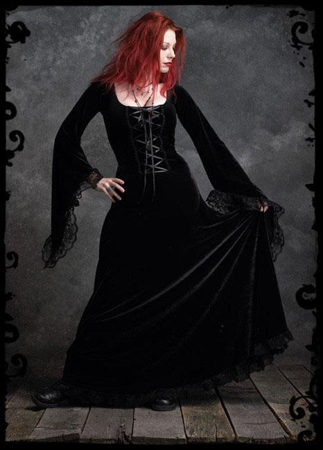gothic midevil dark - photo #27