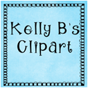 Clipart From Kelly Benefield