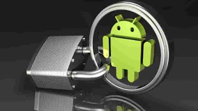 يعتبر الأمان من اهم الخصائص التي يبحث عنها مستخدم الجوالات بهدف عدم التعرض لاي خرق لخصوصيته.