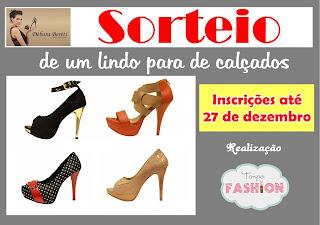 http://1.bp.blogspot.com/-Zlh2uag9OSg/ULZkMFAXTlI/AAAAAAAAXxM/1WasM5gXwDo/s1600/banner+sorteio+novembro.jpg